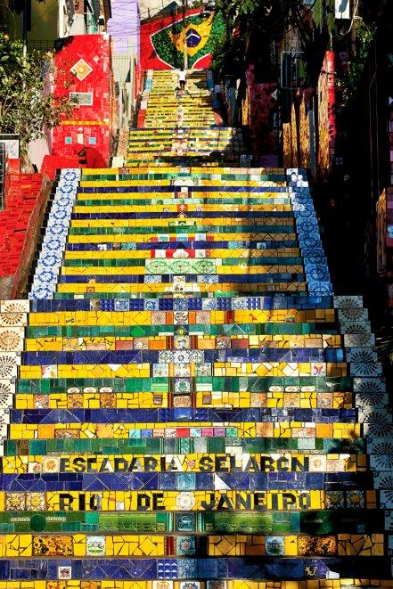 RJ-Escadaria-Selaron-Lapa
