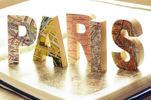 letras+mapas+decoração